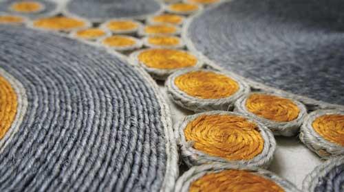laurance tartas tapis madagascar