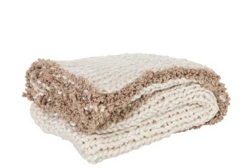 shopping salon plid crochete myhomemydear