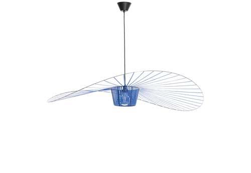 shopping salon suspension vertigo petite friture in ex too