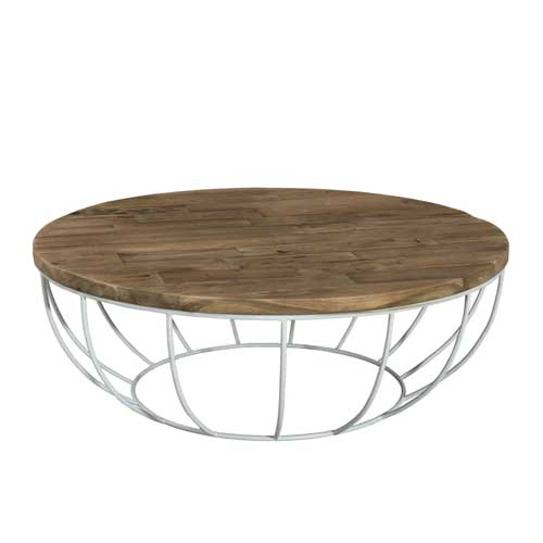 shopping salon table basse sixtine DPI home lili's