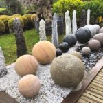 deco minérale jardin toulouse