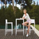 shopping outdoor chaise haute ma maison magazine