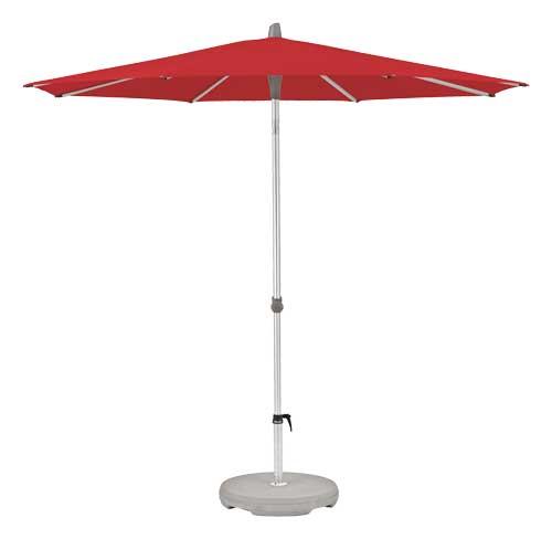 parasol shopping outdoor arc en ciel