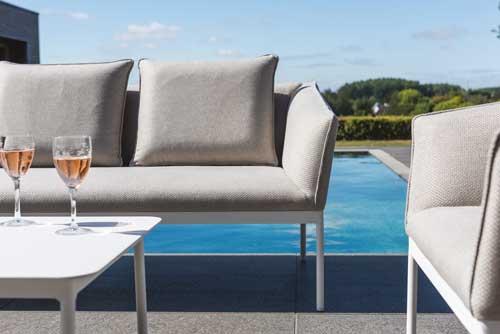 salon tomassi gescova fauteuil quadro complements toulouse balma