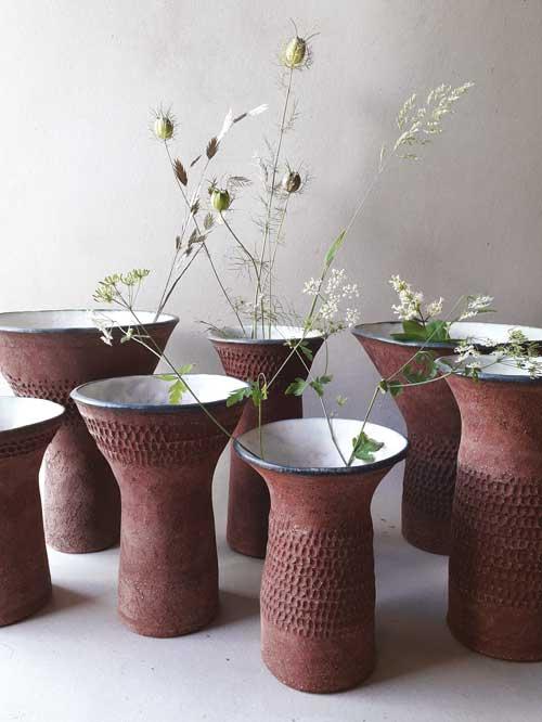 les allees ceramiques toulouse