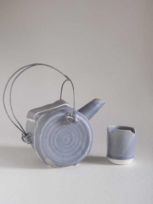 les allees ceramique toulouse