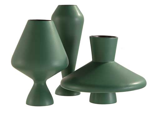shopping salon vases hip hop roche bobois toulouse