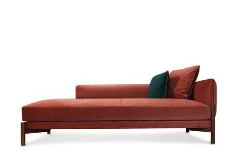shopping salon jules meubles dauzats toulouse