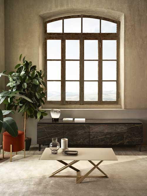 shopping salon millennium meubles dauzats toulouse