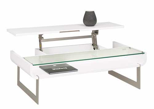 shopping salon table addict gautier toulouse