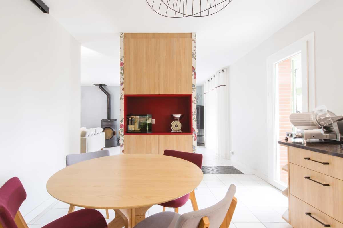 kolore maison renovee toulouse