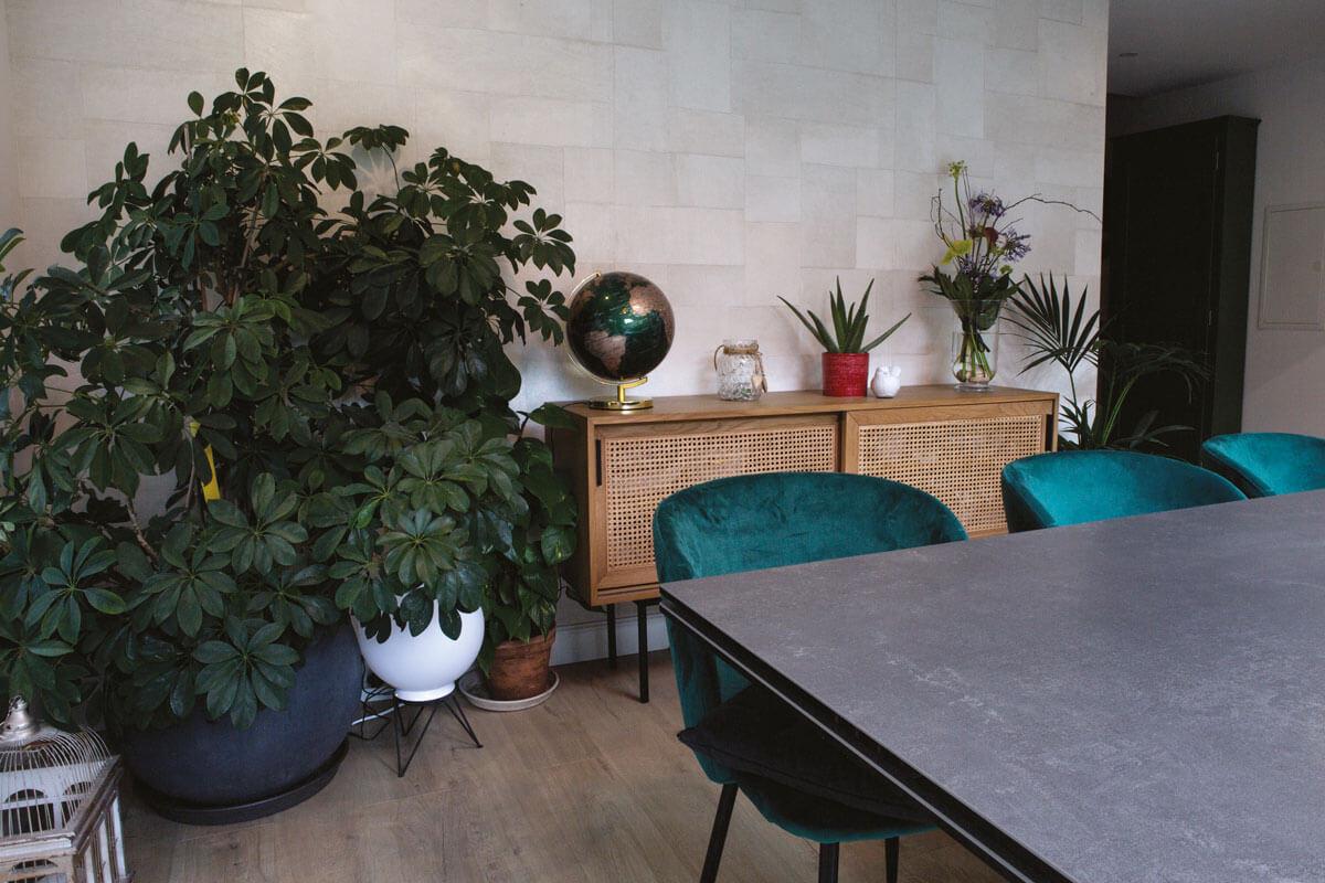 marine fosse architecte interieur maison renovee toulouse
