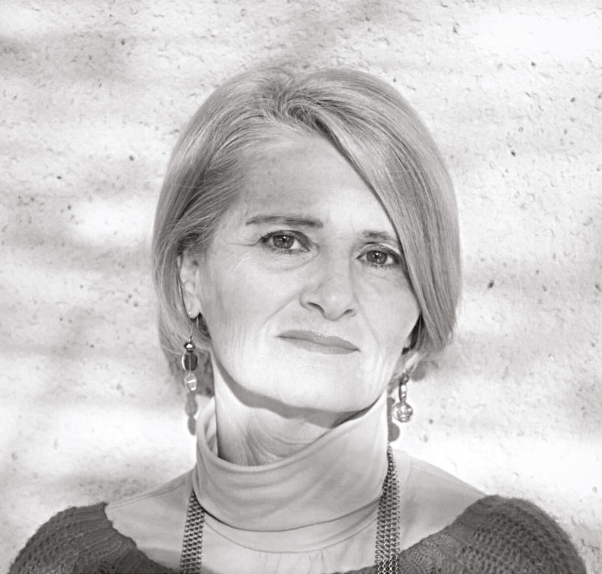 sylvie carayon femme toulouse artiste