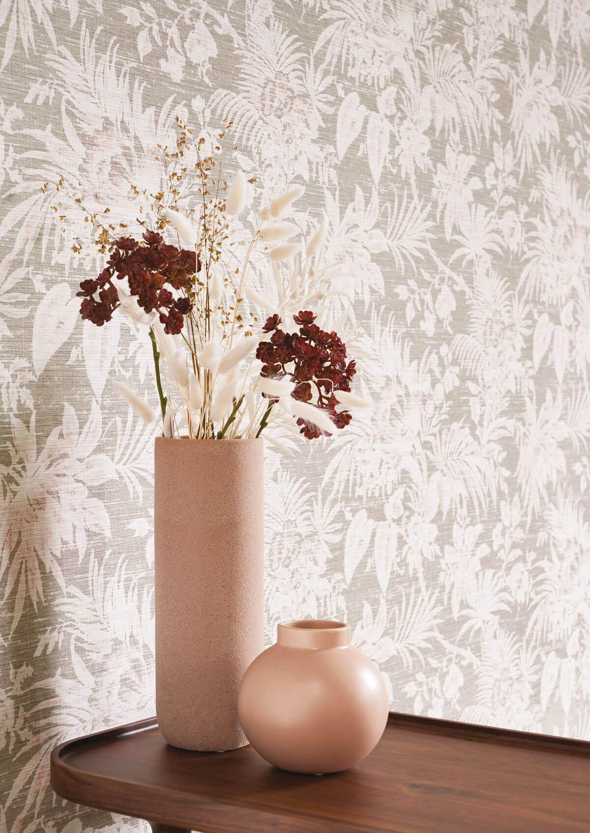 papiers peints albi castres conseil décor delzongle sikkens séguret décoration