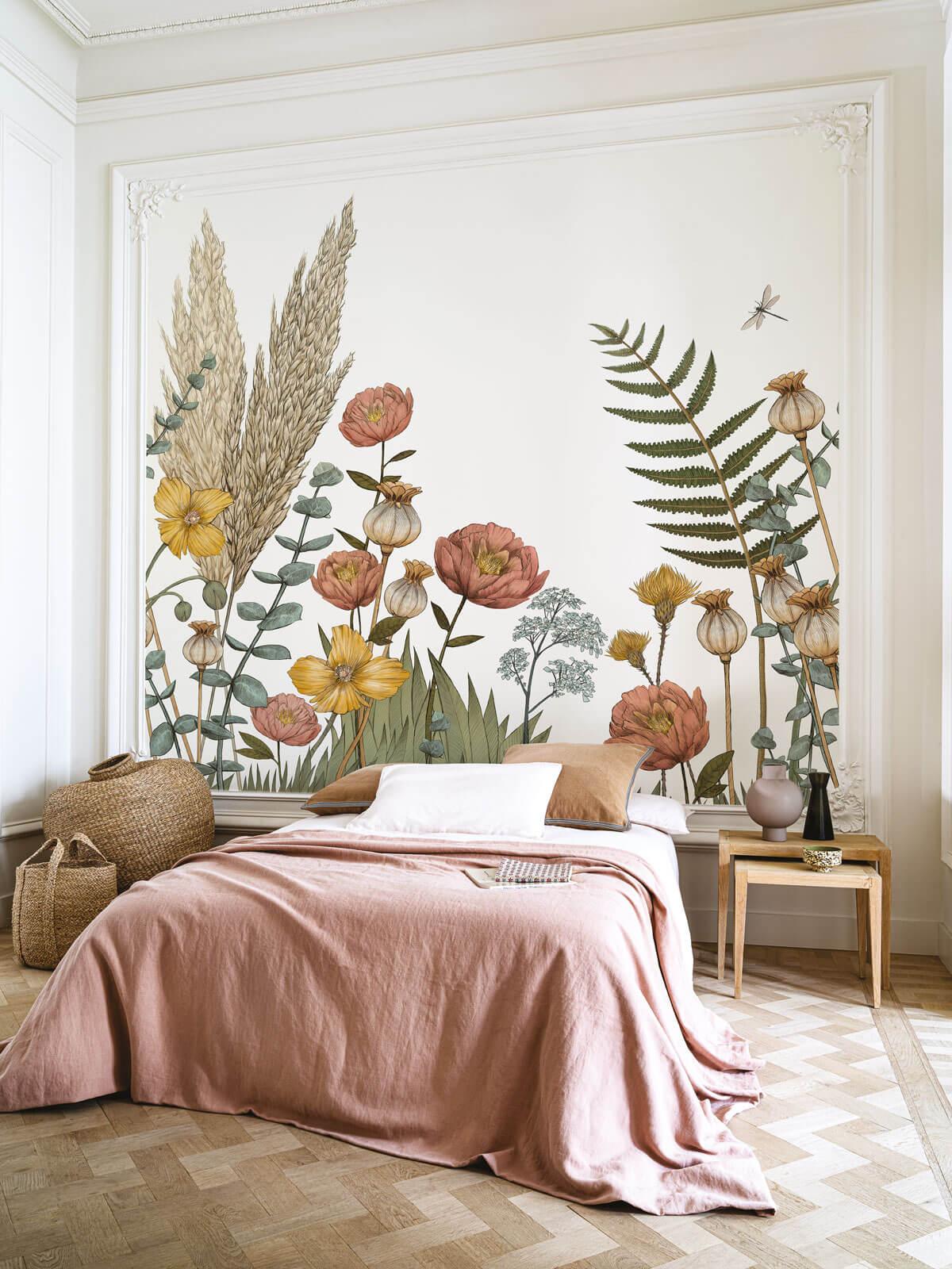 papiers peints albi castres delzongle séguret décoration conseil décor maison de la peinture sikkens