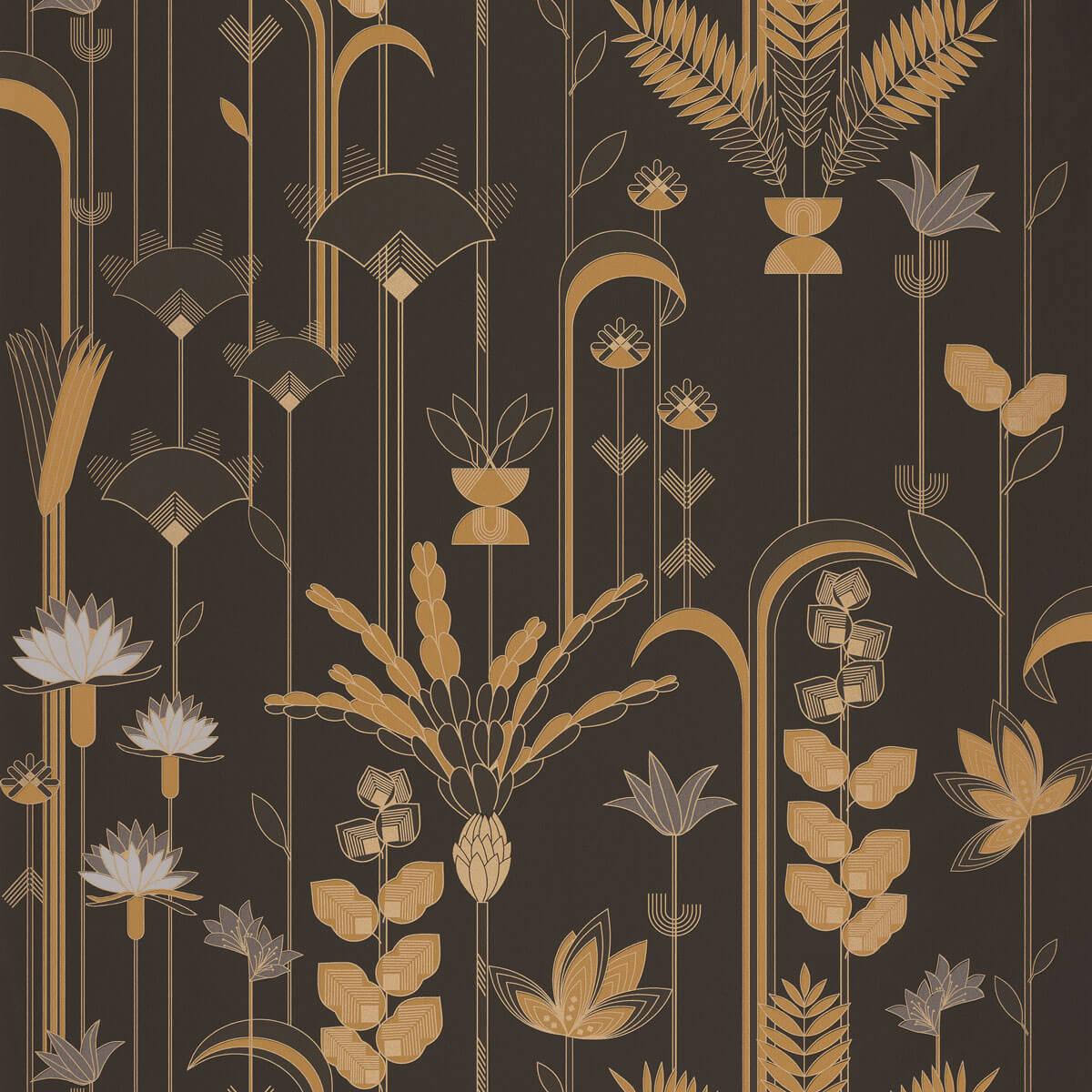 papiers peints albi castres conseil décor delzongle maison de la peinture saint maclou