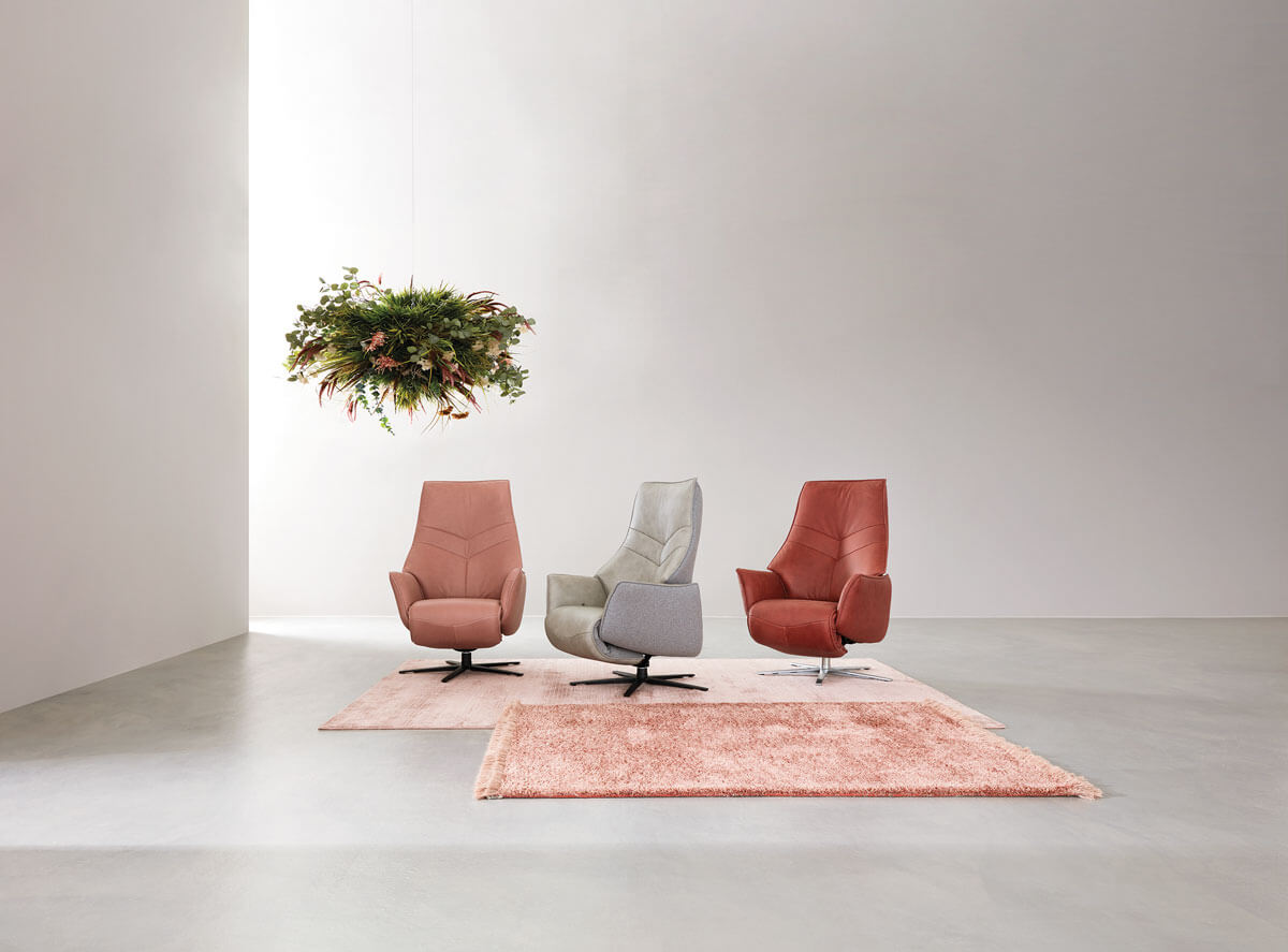 fauteuil relax albi alby style