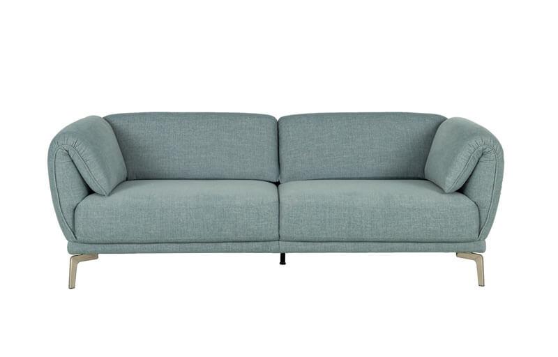 canapé moderne meubles gautier albi