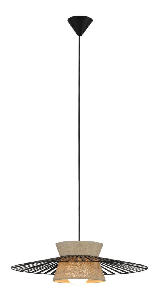 suspension luminaire calidéco gaillac