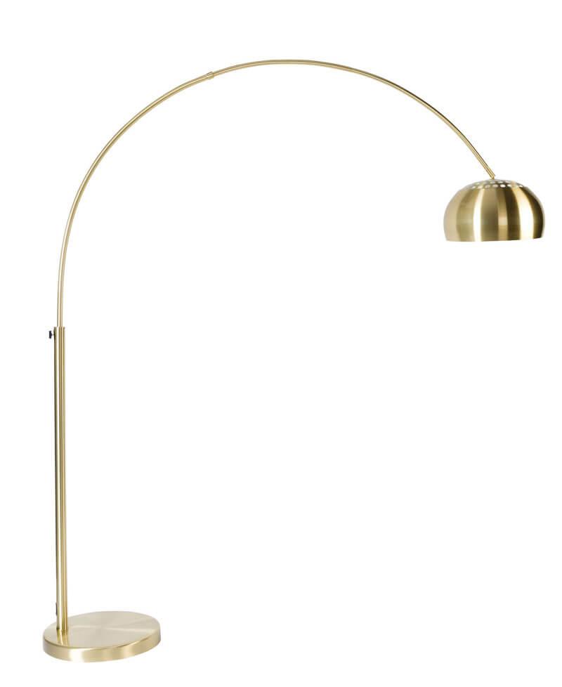 lampadaire contemporain albi entrepot contemporain