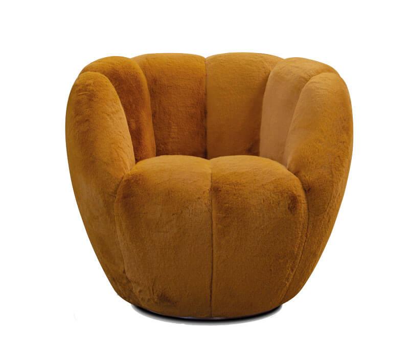 fauteuil original design roche bobois albi