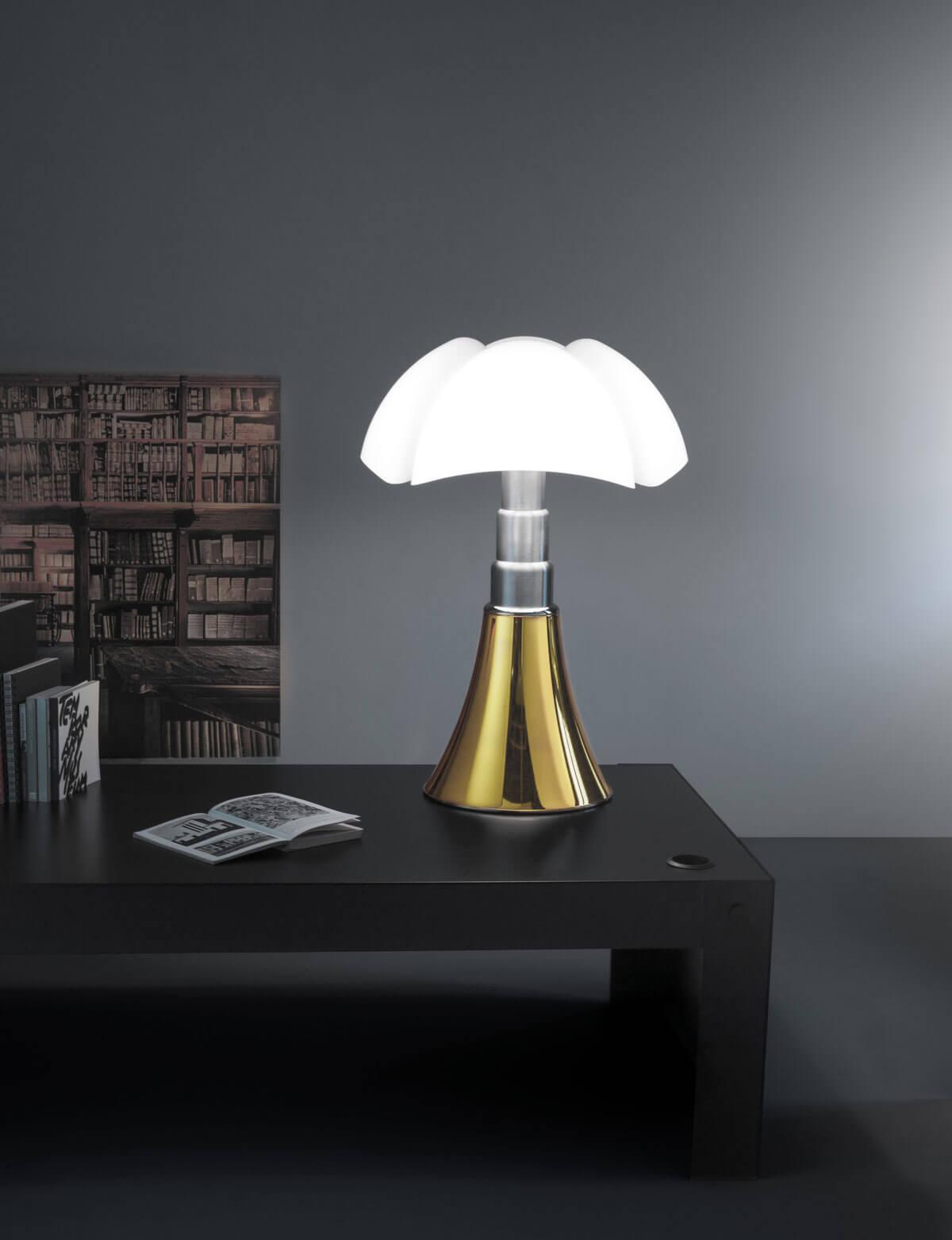 lampe singulière lumicenter albi