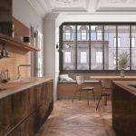 2021 09 Neo Classique cuisine toulouse arthur bonnet 620