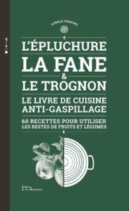 Aurélie Thérond Cuisiniste Toulouse MA MAISON