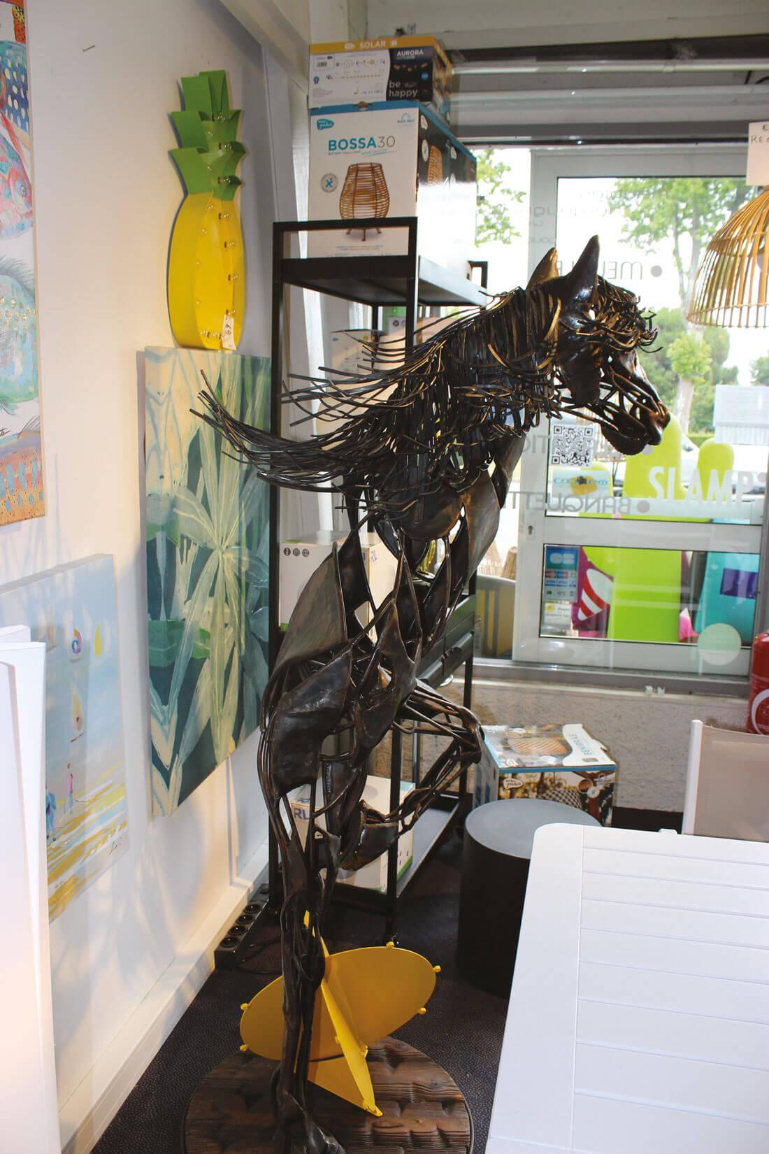 2021 09 tendances interieur franck koob sculpture 06