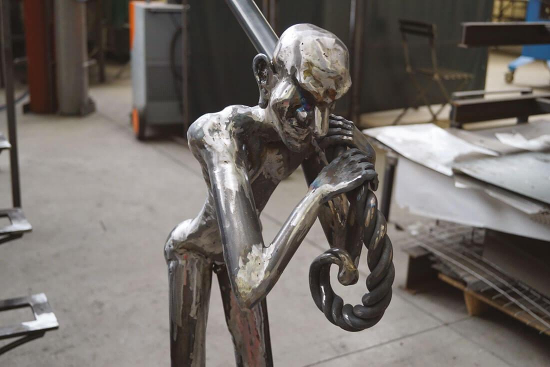 2021 09 tendances interieur franck koob sculpture 15