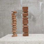 samuel latour sculpteur sculpture toulouse