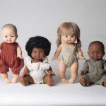 Noemia Kids Corner enfants jouets tournefeuille 620