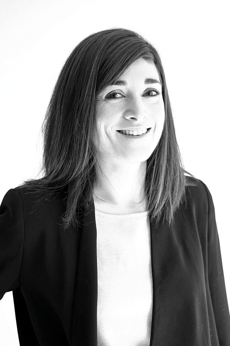 Caroline Suau architecte d'intérieur Albi tarn