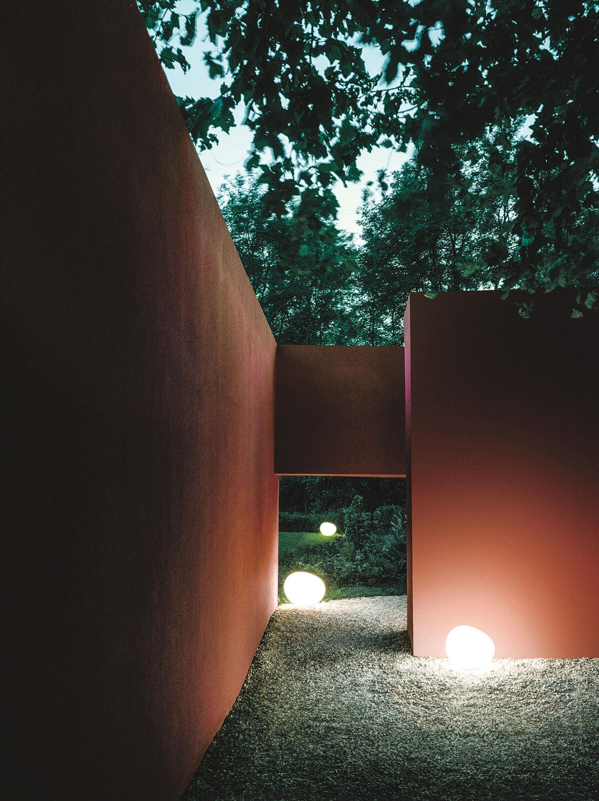 éclairage outdoor toulouse