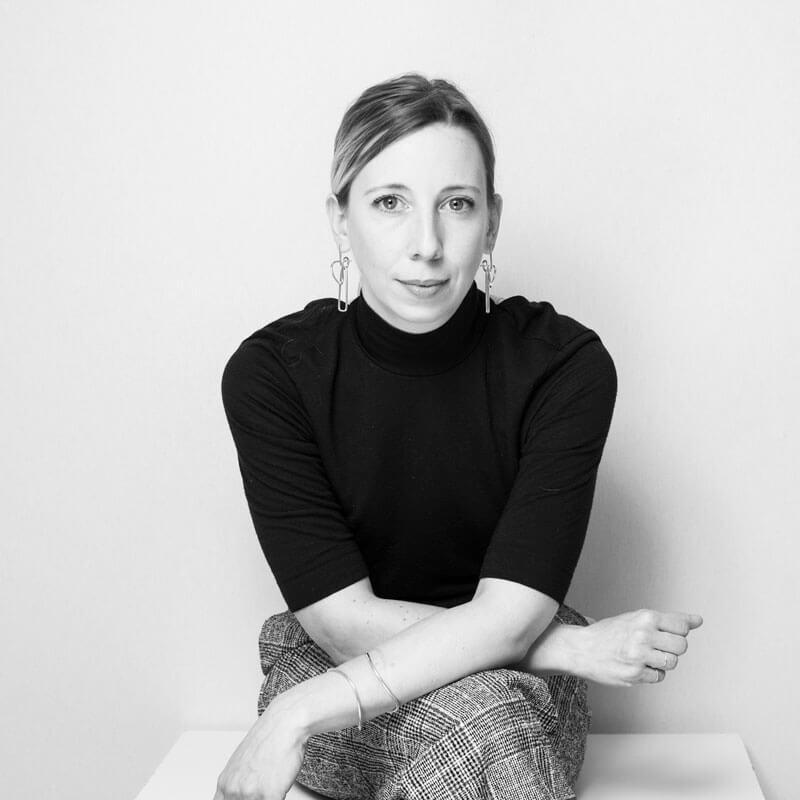 Noémie Simard Dupuis artisanat toulouse