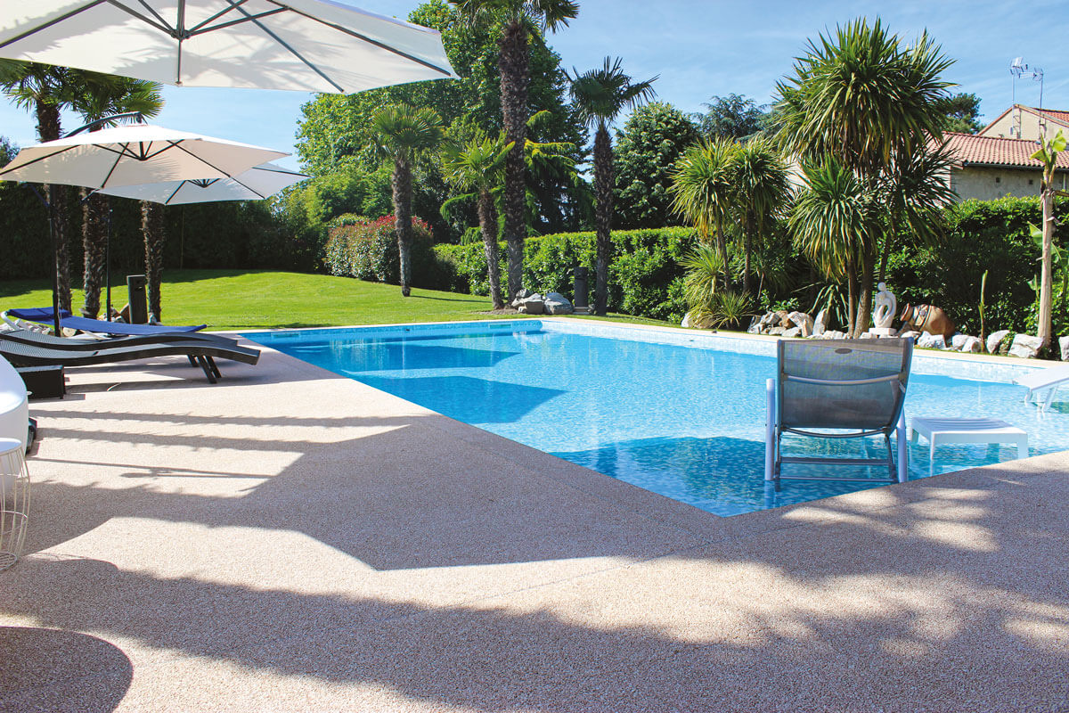 outdoor piscine jardin toulouse