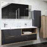 salle de bain tendance tarn