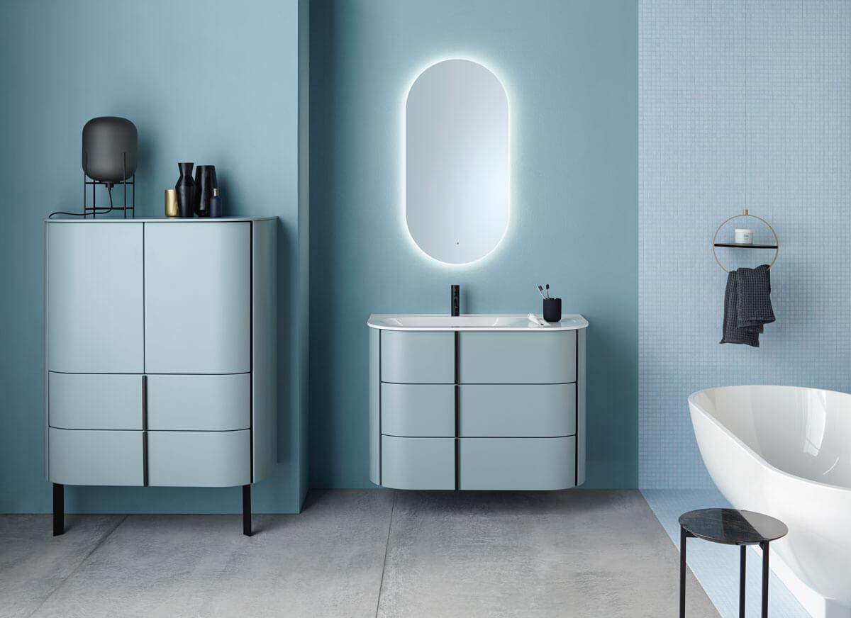 salle de bain bonne idée toulouse